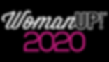 WomanUP!® 2020