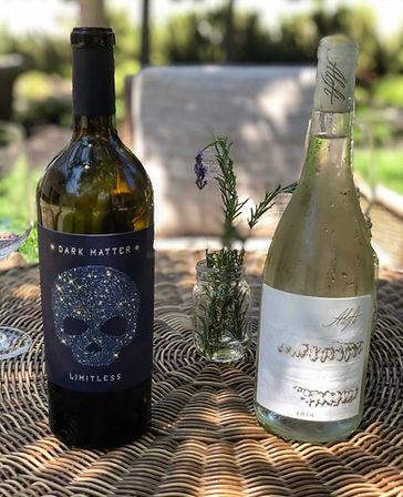 Mondavi Sister Wines.jpg