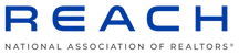 ReachLogo_NAR_Color_HiRes_Large (1).png
