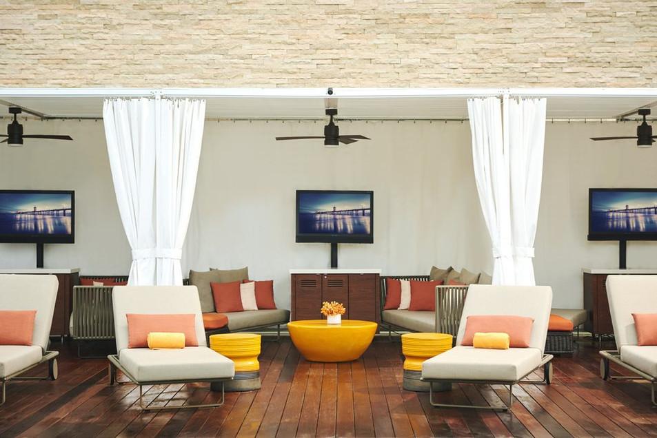 Pool Cabanas.jpg