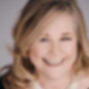 Leslie Appleton Young Headshot.jpg