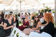 Women + Wine.jpg