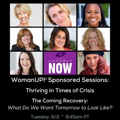 ICNOW2020 WomanUP  (3).png