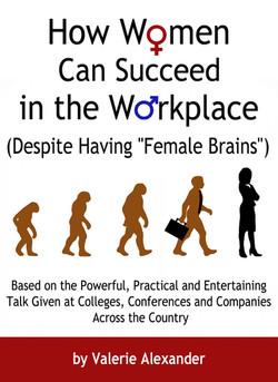 how women success