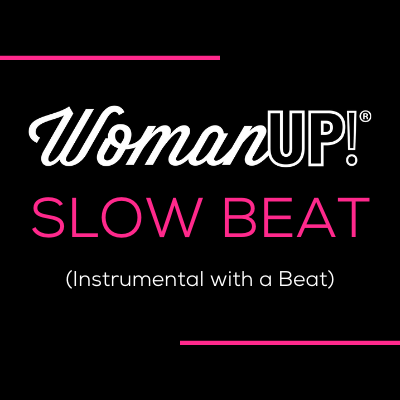 Instrumental with a Beat