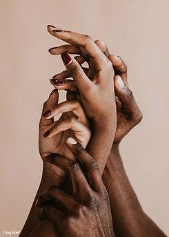 brown hands .jpg