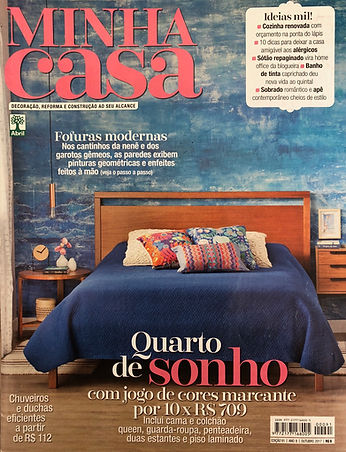 Minha Casa - Outubro 2017 capa.jpg