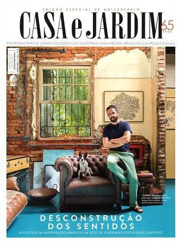Casa e Jardim Junho 2018 - capa.jpg