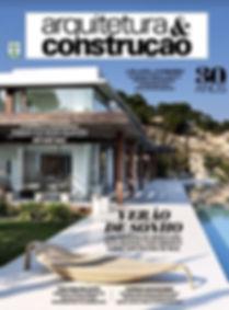 Revista_Arquitetura_e_Construção_Dezembr