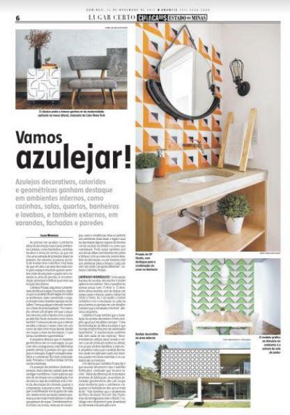 Jornal Lugar Certo MG.JPG