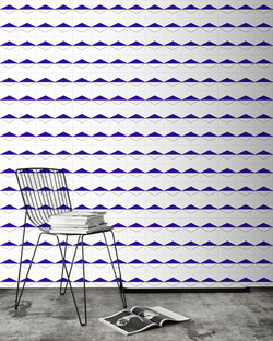Azulejo Tóquio