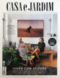 Casa e Jardim - Agosto 2017 capa.jpg
