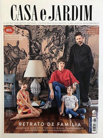 Casa e Jardim - fevereiro 2018 capa.jpg