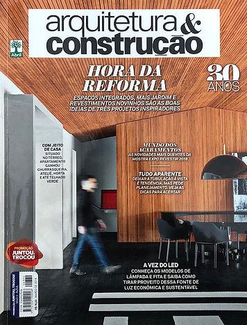 Arquitetura_e_Construção_-_Março_2018_ca