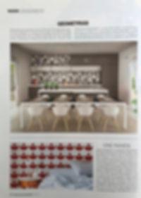 Revista_Arquitetura_e_Construção_-_Março