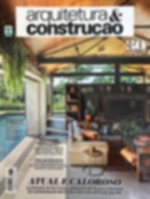 Arquitetura_e_Construção_-_Julho_2018_ca
