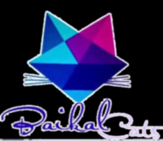 MX* Baikal