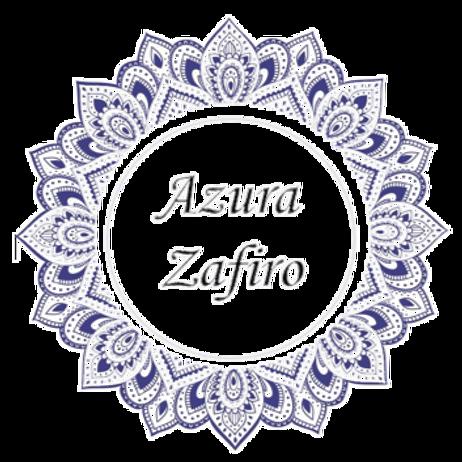 MX* Azura Zafiro