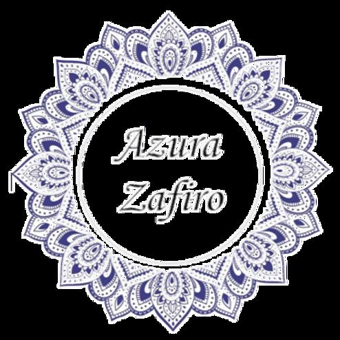 azura%2520foto_edited_edited.png