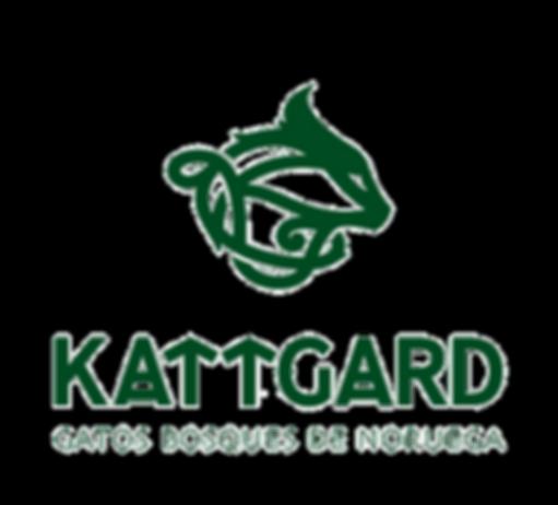MX* Kattgard