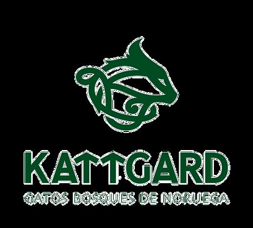 Logo-KATTGARD_edited.png