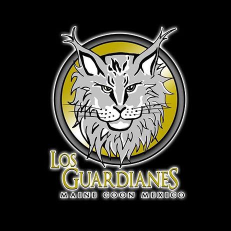 MX* Guardianes Cun