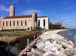 Loyola University New Orleans Admit