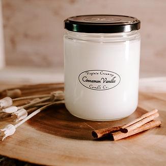 Cinnamon Vanilla_Sq.jpg