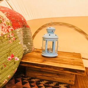 bell tent lantern.jpg