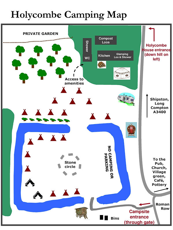 NEW Holycombe 2018  Camping Plan-page-00