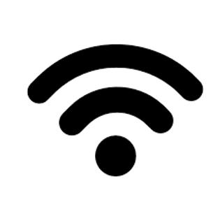 Personal WiFi