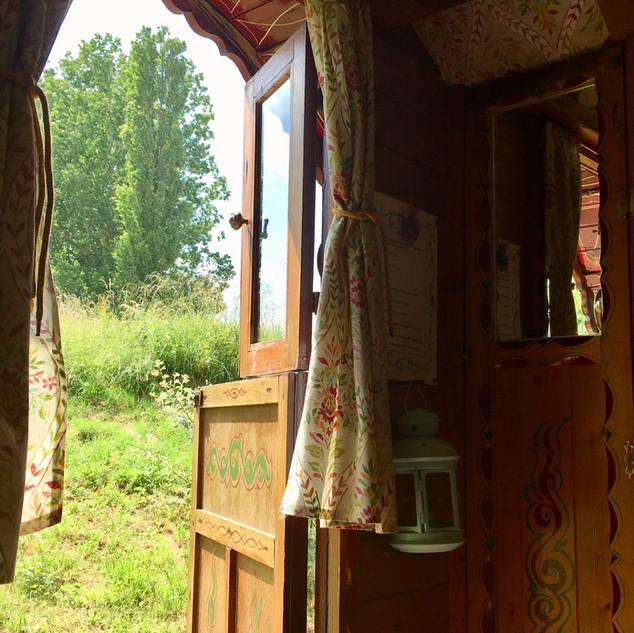 View from gypsy door 18.jpg