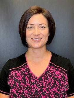 Rebecca Profile Pic_edited.jpg