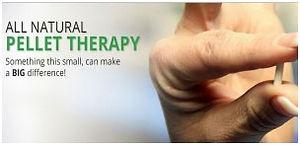 pellettherapy4.jpg