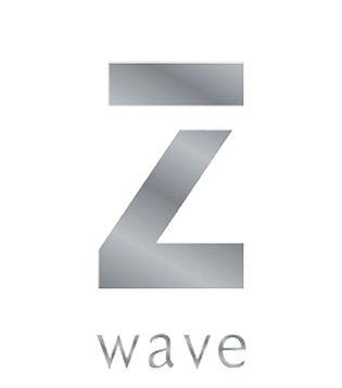 ZwavePro_logo.jpg