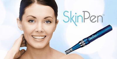 skinpen-services-omaha.png