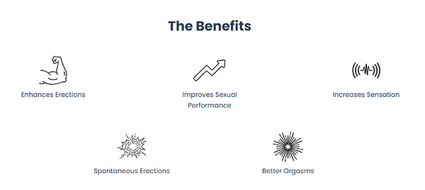 60015_the-benefits.png
