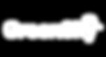 greensky-logo-white.png