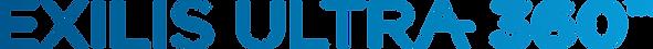 exilis-ultra-360-logo.png