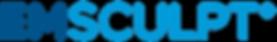 Emsculpt-logo.png
