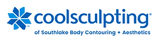 Cool Southlake New Logo.png