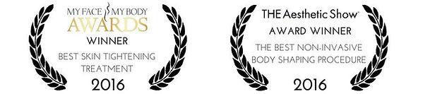 exilis_ultra_awards.jpg