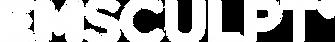 emsculpt-logo-white.png