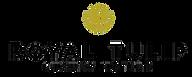 Logo Royal Tulip.png