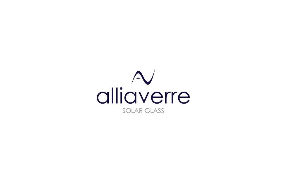 SOLAR GLASS FACTORY