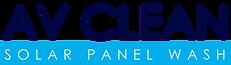 logo av clean.png
