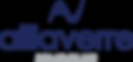 logo AV solar.png