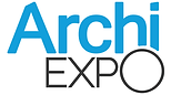 archiexpo-vector-logo.png