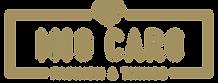 Mio-caro-logo-2018-pdf-1.png