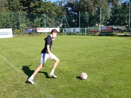Spielerprofil Sebastian Resch